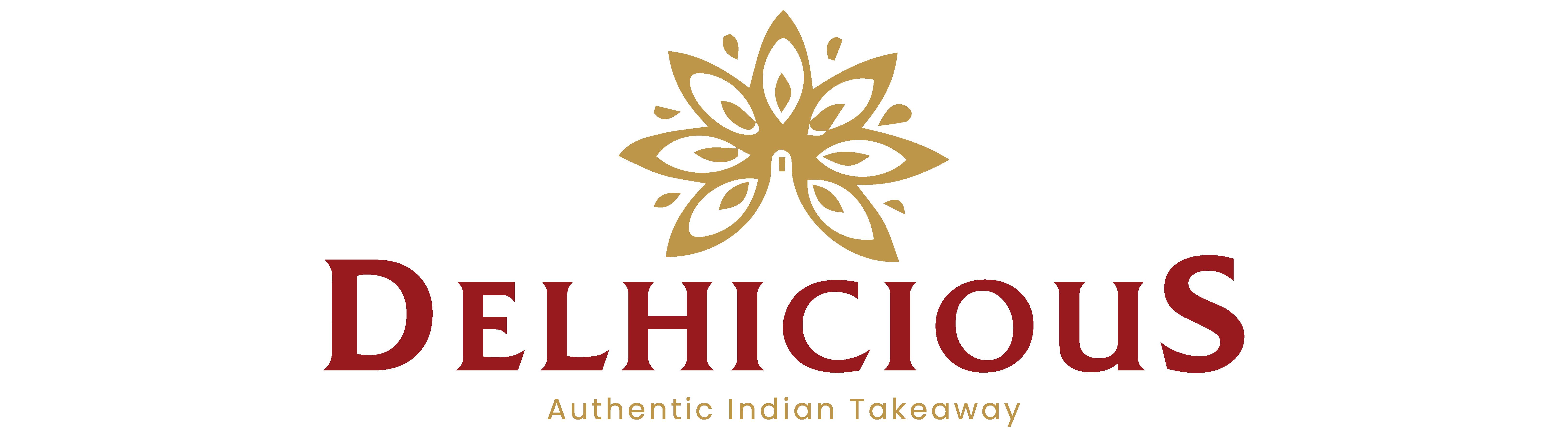 Delhicious_logo